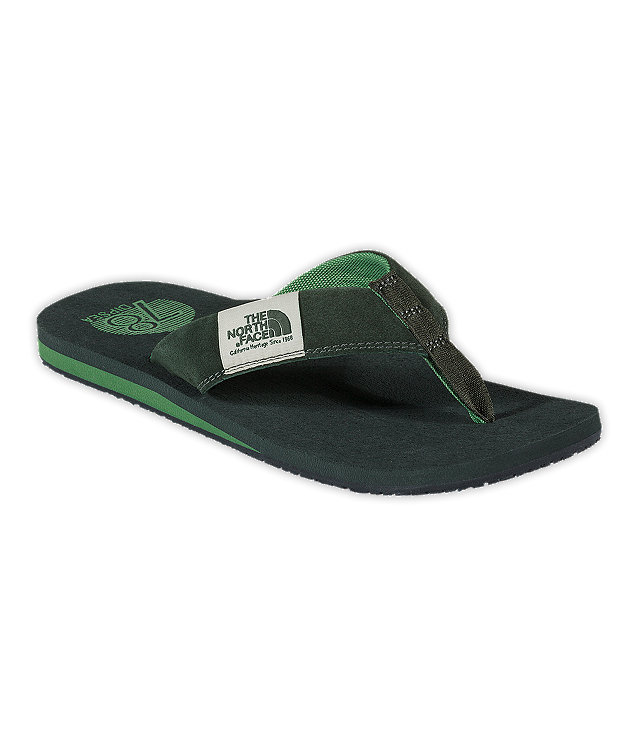MEN'S DIPSEA SANDAL