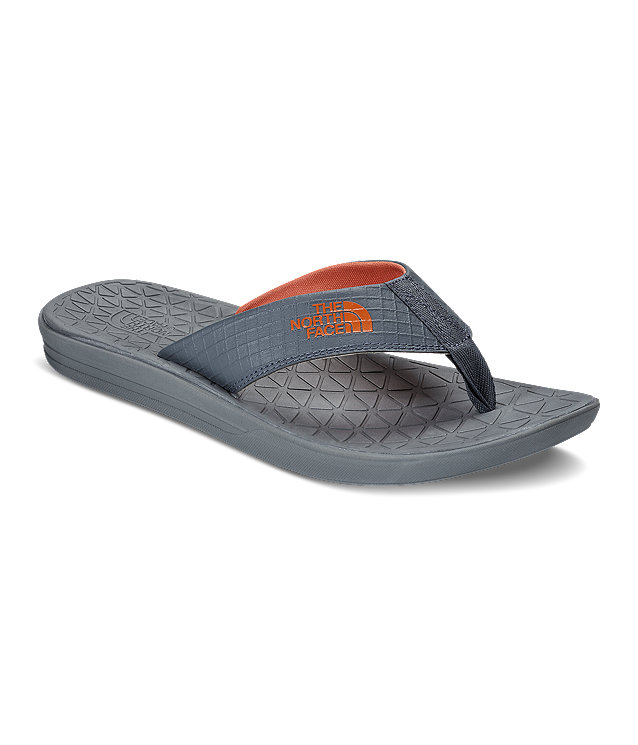 MEN'S BASE CAMP LITE FLIP-FLOPS