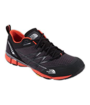 The North Face Ultra Kilowatt Trainers CP5046