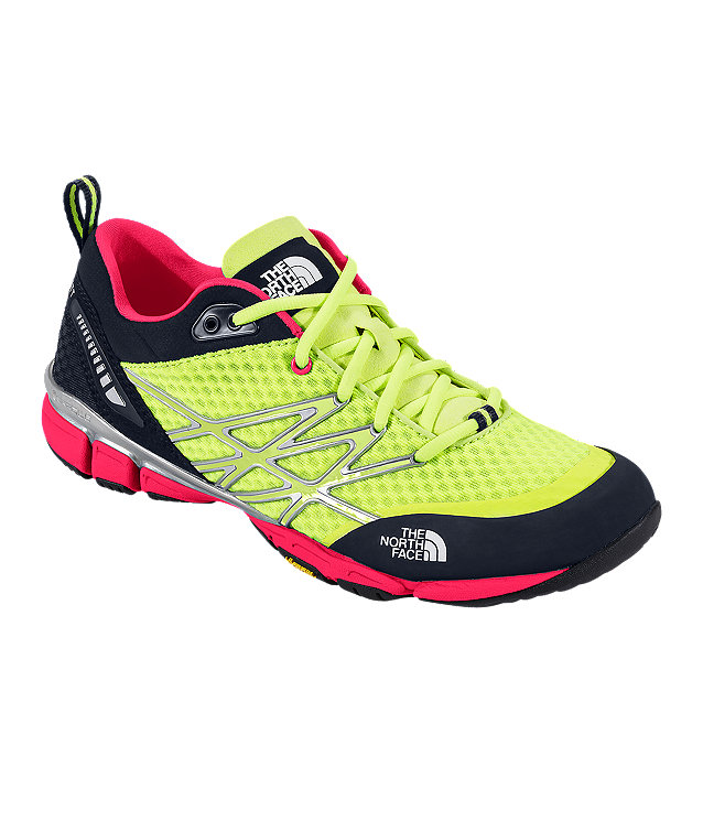 WOMEN'S ULTRA KILOWATT TRAINER