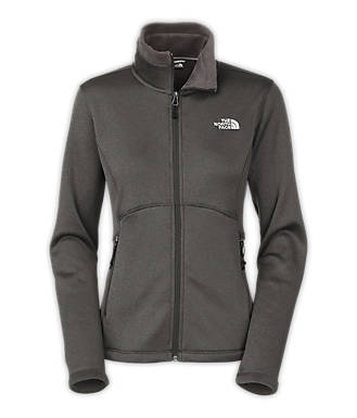 Shop Womens Sale North Face Outlet