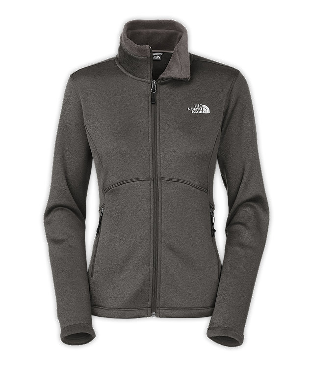 WOMEN'S AGAVE JACKET - SAVE NOW