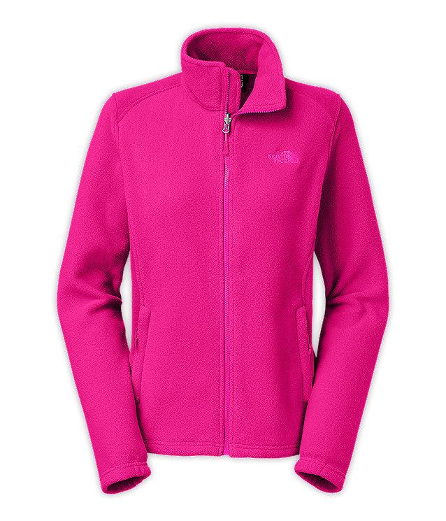 women s khumbu 2 jacket united states rh thenorthface com the north face women's khumbu 2 fleece jacket charcoal grey heather