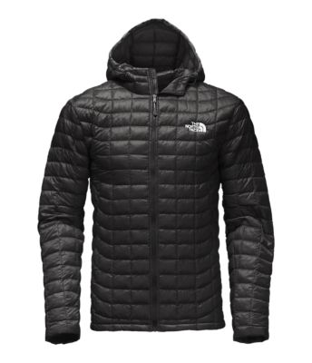 North Face Girls Jackets