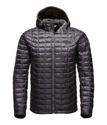 Shop Boys Jackets & Coats | Free Shipping | The North Face