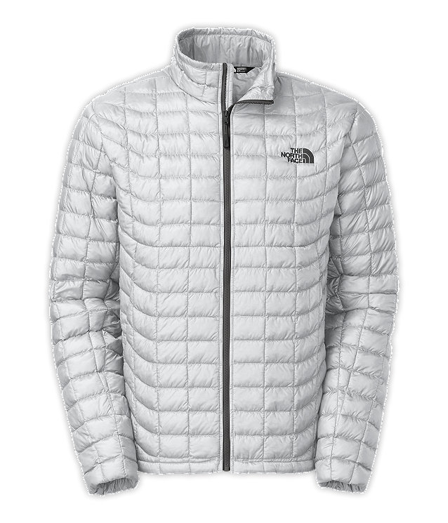 e7e7854a2 MEN'S THERMOBALL™ FULL ZIP JACKET