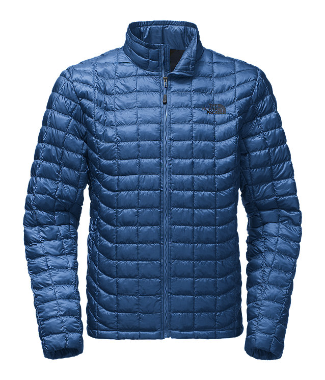 2cec82c7e MEN'S THERMOBALL™ FULL ZIP JACKET