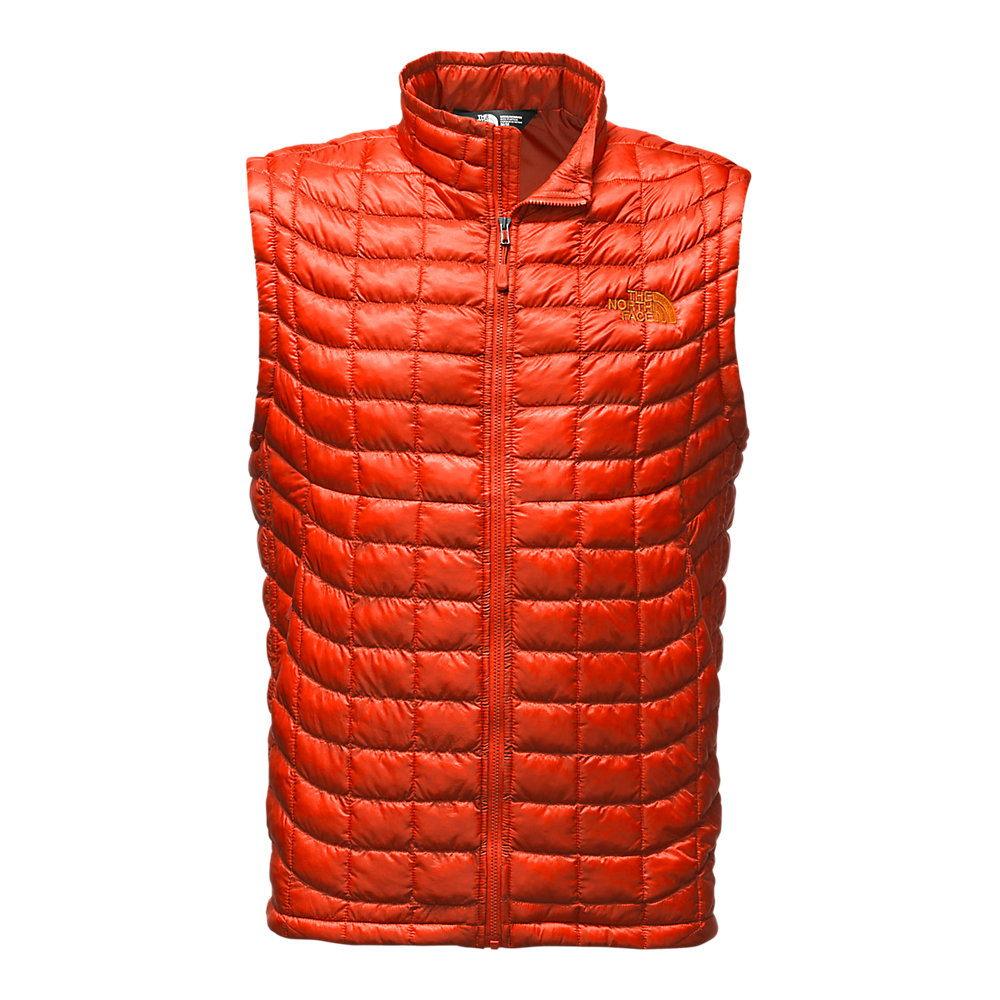 563c14917a07 MEN S THERMOBALL™ VEST
