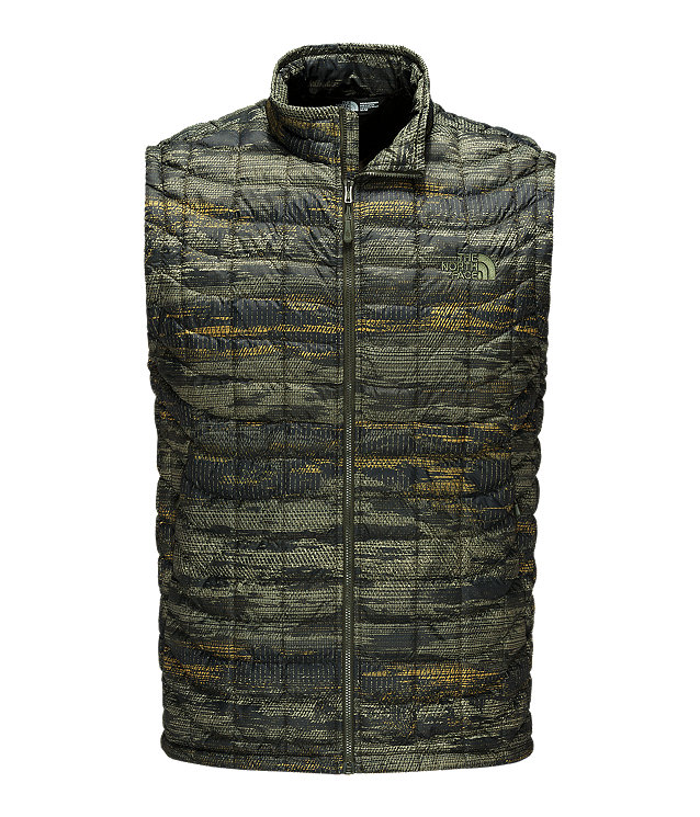 Canada Goose chilliwack parka outlet fake - Shop Men's 3 in 1 Jackets & Triclimate Jackets | Free Shipping ...