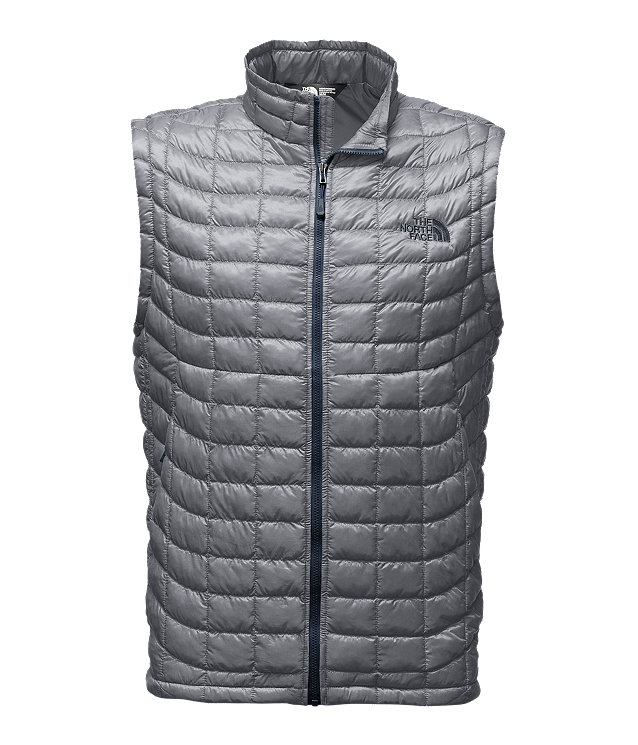 VESTE SANS MANCHES THERMOBALL™ POUR HOMMES