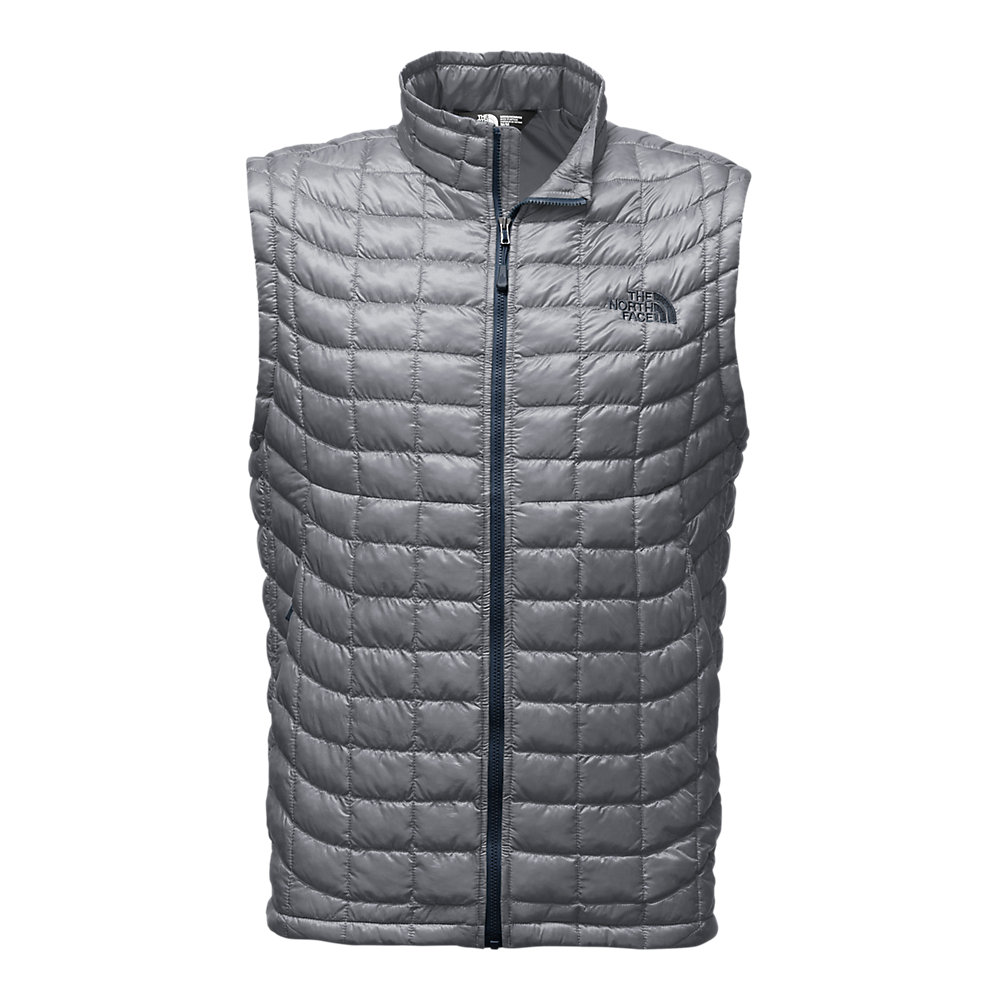 MEN'S THERMOBALL™ VEST | United States