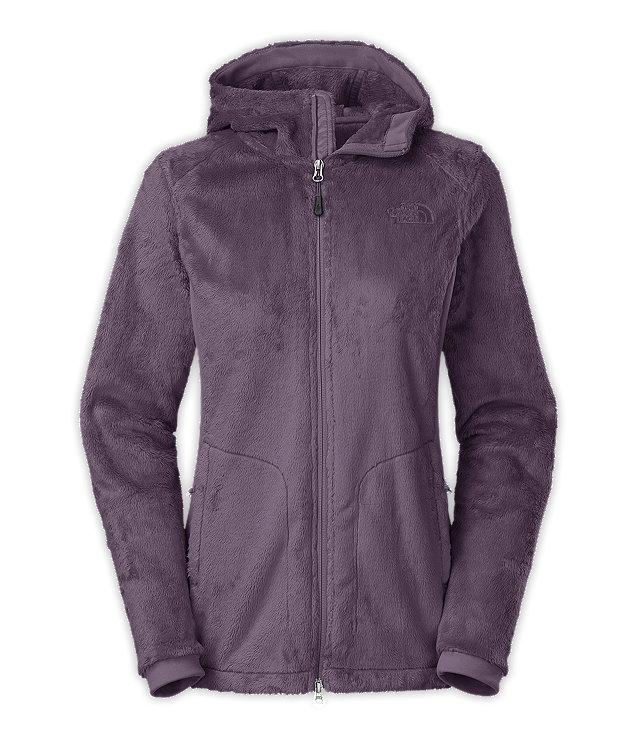 Women S Radium Hi Loft Jacket United States