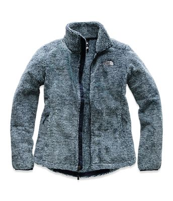 d65b39526639 Shop Fleece Jackets for Women