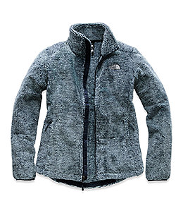 67ae8b72d7 Shop Fleece Jackets for Women | Free Shipping | The North Face®