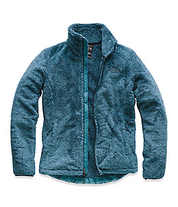 9d370fd69a9b Shop Fleece Jackets for Women