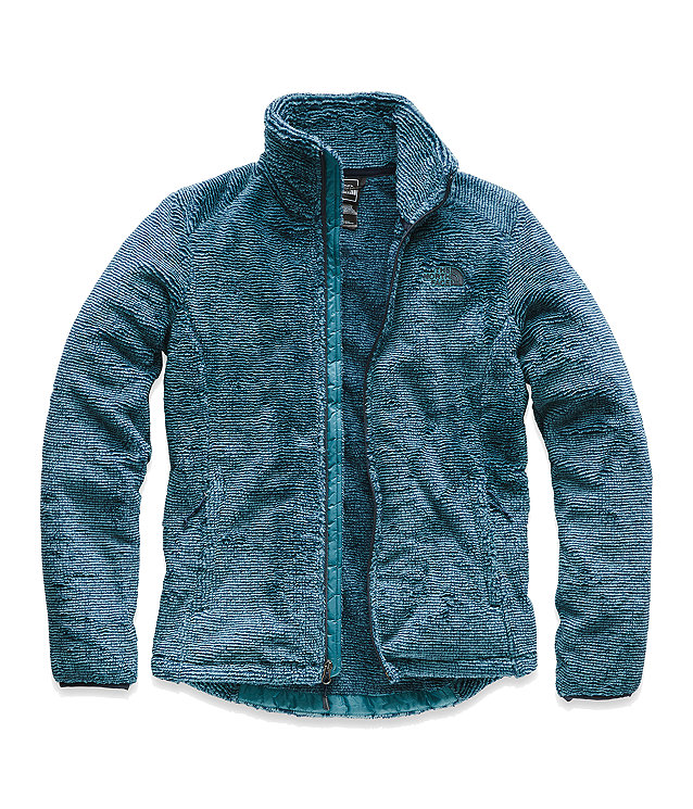 The North Face Jacket Womens