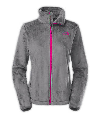 North Face Jacket Sale Mens Northface Discount North Face Jacket Norway