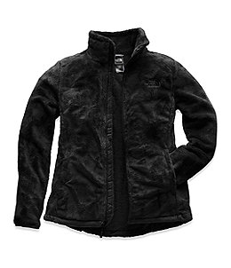 87d535ea Shop Fleece Jackets for Women | Free Shipping | The North Face®
