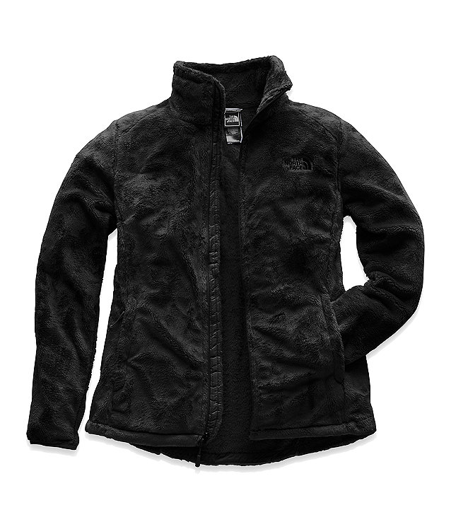 0e69480ec WOMEN'S OSITO 2 JACKET