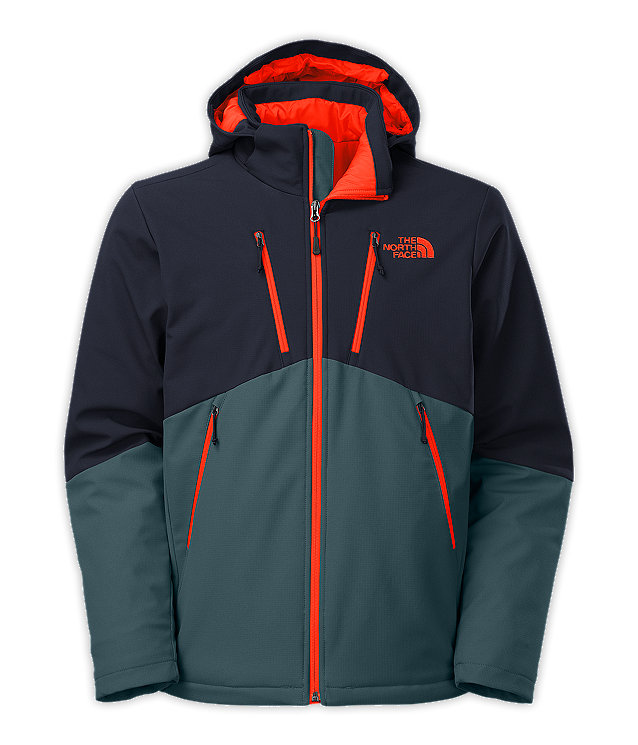 dc6eae2c478e MEN S APEX ELEVATION JACKET