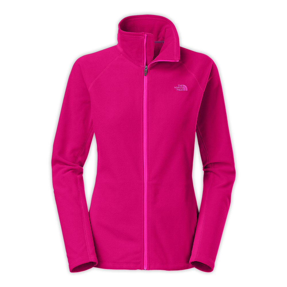 e72872d12396 WOMEN S TECH 100 FULL ZIP