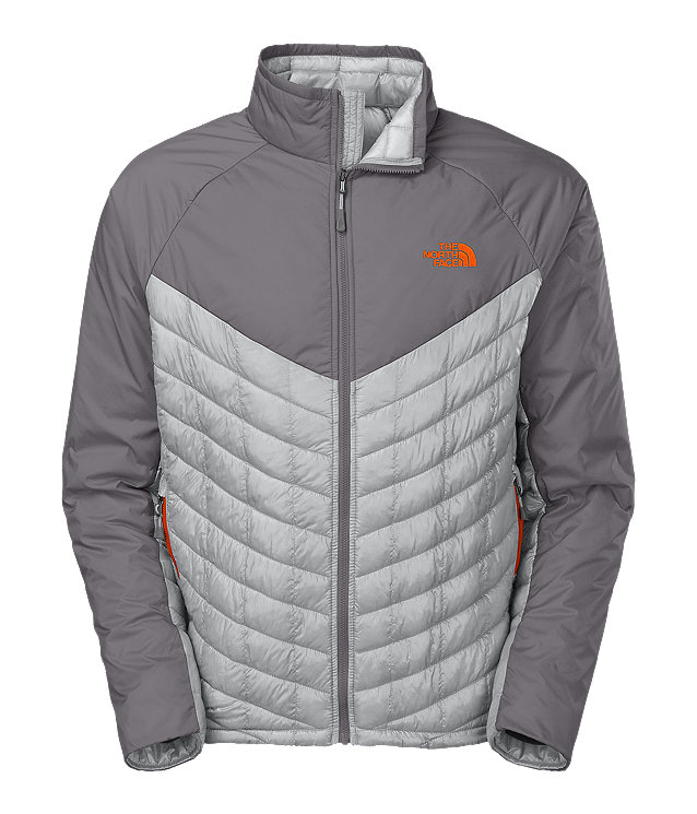 men s thermoball duo jacket united states rh thenorthface com