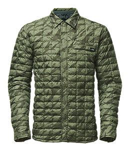 Men s The North Face Sale   End Of Season Savings e3c4ff69a030