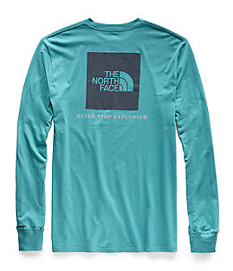 dda03578d8 Shop Men's Shirts & Tops | Free Shipping | The North Face