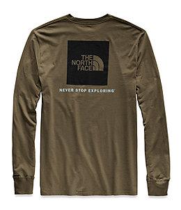 Shop Men s T-Shirts d45e34e0f5a