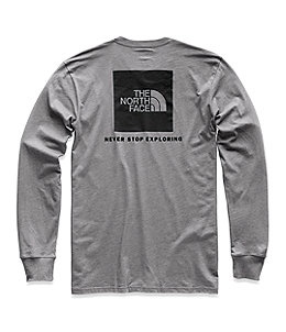 c98051c5 Shop Men's T-Shirts, Hoodies & Tops | Free Shipping | The North Face