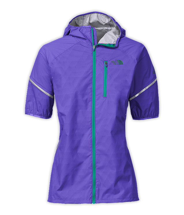 Shop for Short Sleeve Women's Shirts at REI - FREE SHIPPING With $50 minimum purchase. Top quality, great selection and expert advice you can trust. % Satisfaction Guarantee.