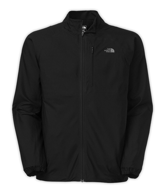MEN'S FLIGHT SERIES™ VENT JACKET