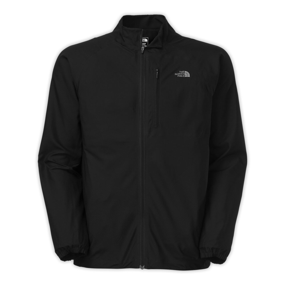 north face flight series