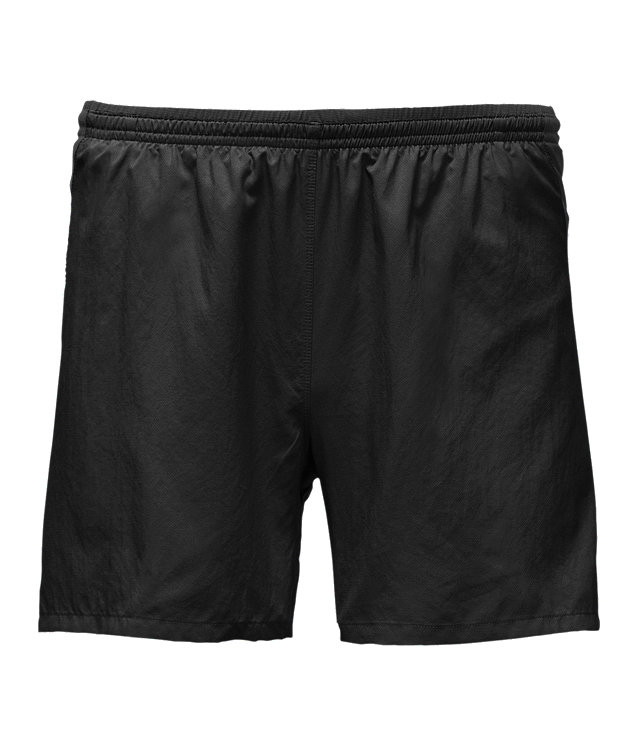 MEN'S BETTER THAN NAKED™ SHORTS 5""