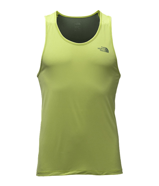 CAMISOLE BETTER THAN NAKED<SUP>MC</SUP> POUR HOMMES
