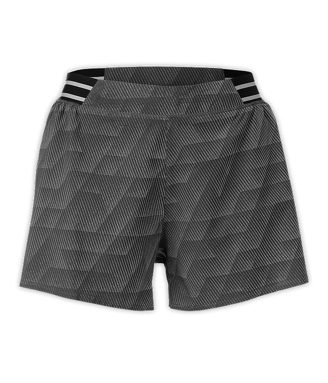 WOMEN'S ALTERTUDE SHORTS