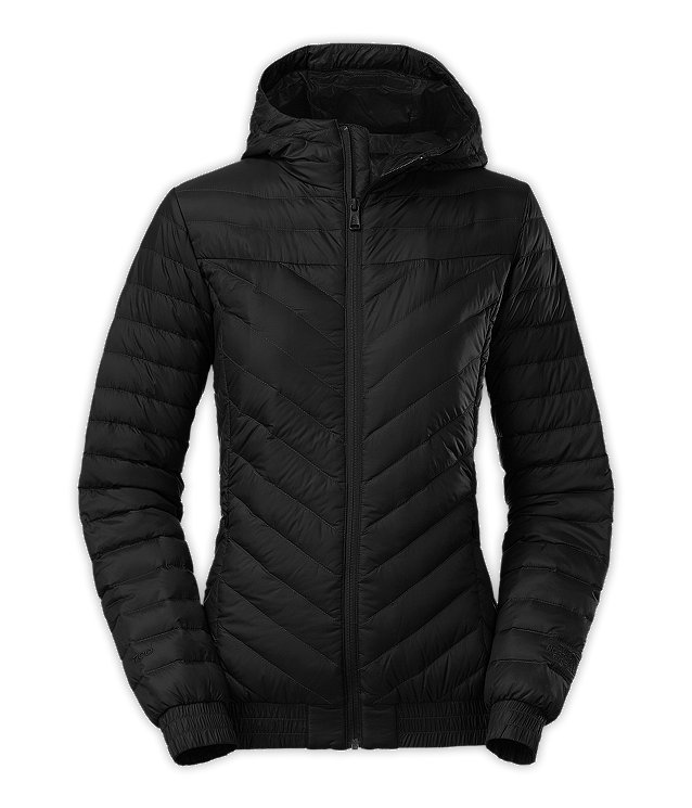 WOMEN'S KAROKORA HOODED BOMBER | United States