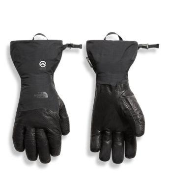83ebd255eaf976 Shop Men's Gloves - ETip & Winter Gloves | Free Shipping | The North ...