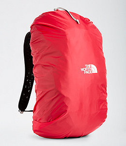 18ee0a0b237 Shop Technical Packs & Outdoor Backpacks | Free Shipping | The North Face