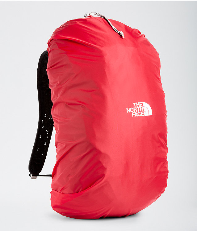 PACK RAIN COVER | United States