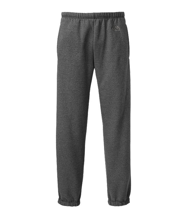 MEN'S LOGO SWEAT PANTS