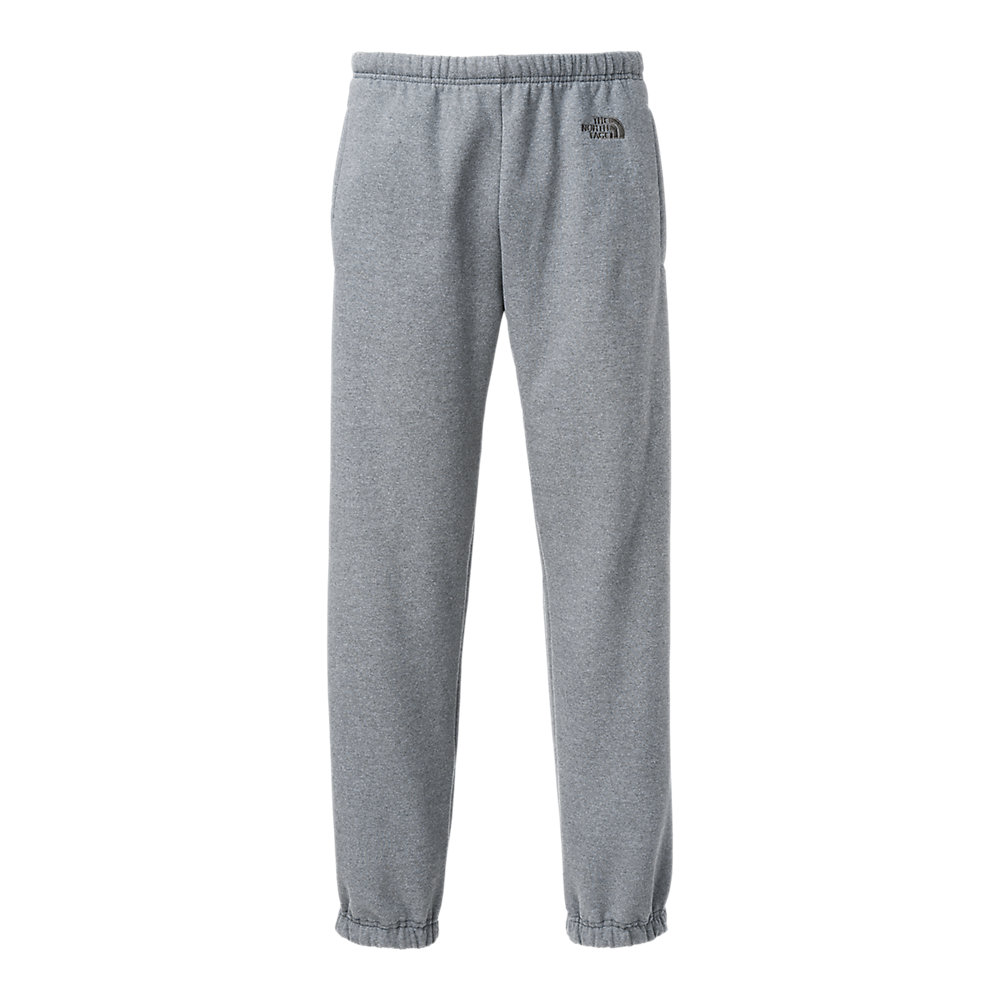 Running Pants Sports & Entertainment Enthusiastic Track Pants Running Gym Sweatpants High Waist Elastic Runners Pocket Trousers Breathable Male Tracksuit Joggers Sports Pants Men