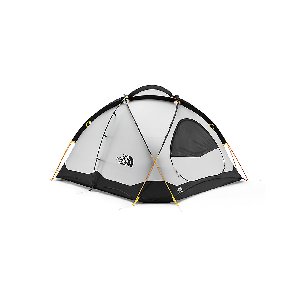 BASTION 4  sc 1 st  The North Face : north face bullfrog tent - memphite.com