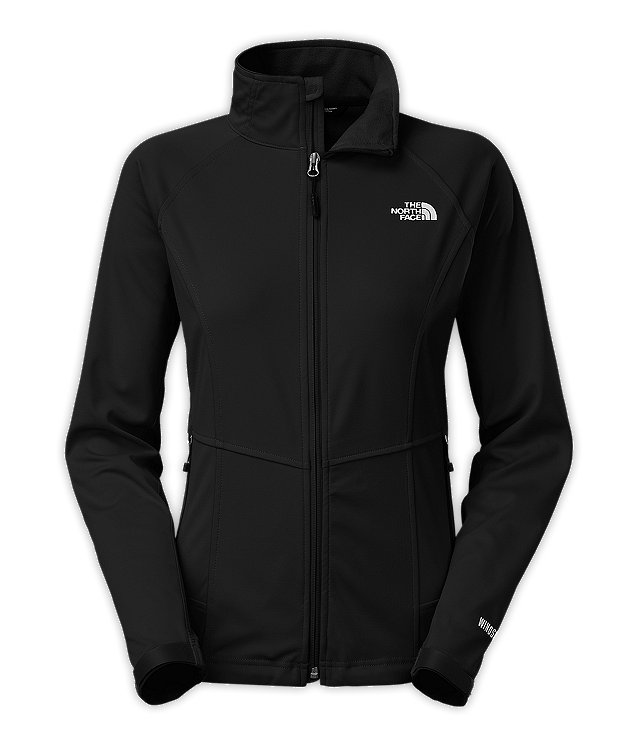 WOMEN'S CIPHER HYBRID JACKET