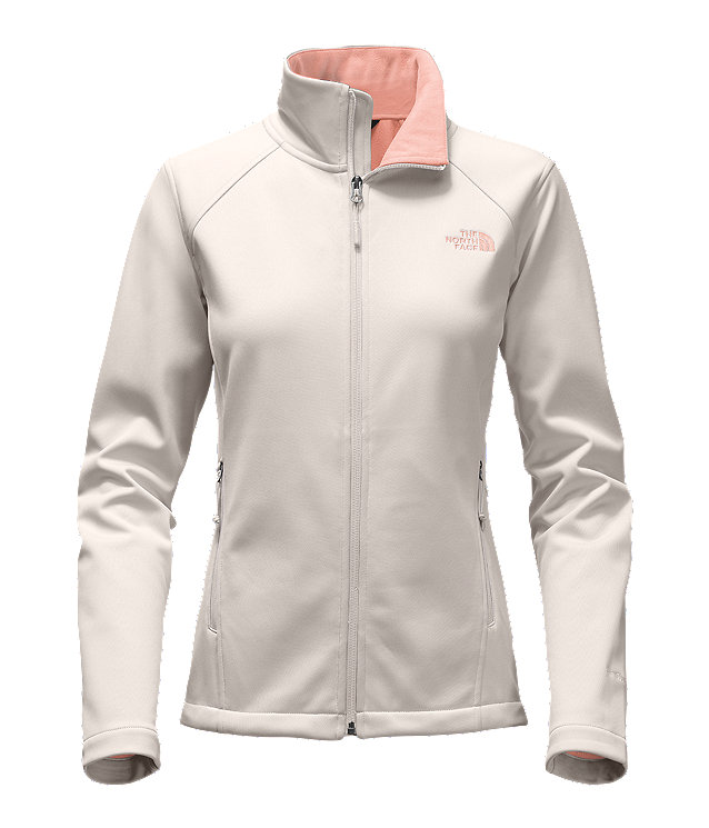 6109fdcdc8 WOMEN S CANYONWALL JACKET