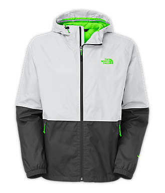Men S Jackets Amp Coats Free Shipping The North Face