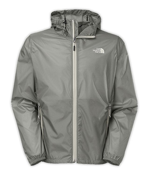 moncler womens ski jackets sale