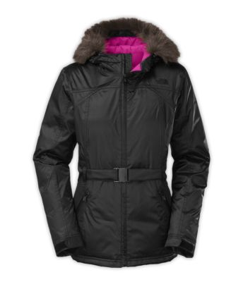 Shop Women's Jackets & Outerwear | Free Shipping | The North Face