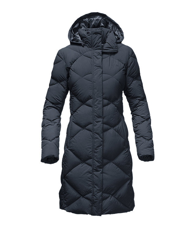 Canada Goose kensington parka online discounts - Shop Women's Insulated Jackets & Coats | Free Shipping | The North ...