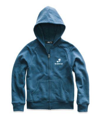 Shop Women s Hoodies   Sweatshirts  3d9940815